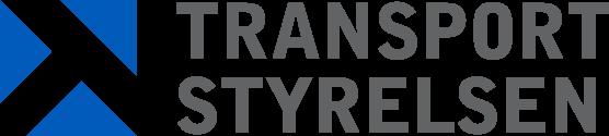 Transportstyrelsens logotyp